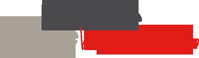 logo_pbc400