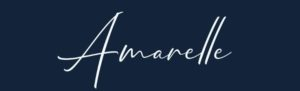 Logo cabinet Amarelle