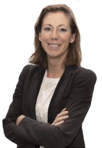 Marie Lelieur, terre d'entrepreneurs